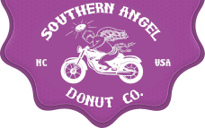 Southern Angel Donut Co.